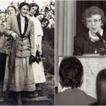 Women-in-Clark-County-Politics