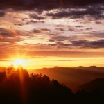 sunrise_from_newfound_gap_great_smoky_mountains_tennessee