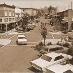 4th ave 1967 facing eastv2
