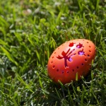 Beeping_Easter_Egg_Hunt_Beeping_Egg
