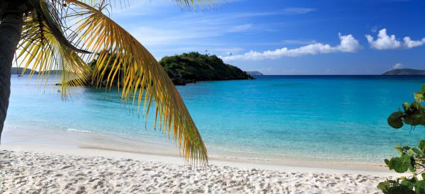 Caribbean-Vacations