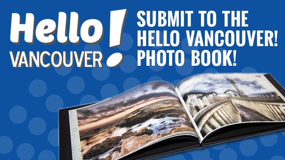 Hello-Vancouver-Slider-5