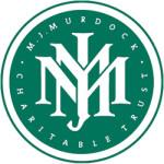 M.J.-Murdock-Charitable-Trust-logo