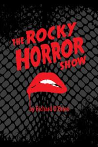 RockyHorrorShow