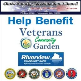 Vet Garden and Riverview2.click add daily insider (1)