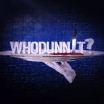 Whodunnit-Intro-Logo-whodunnit-34876168-1866-1083