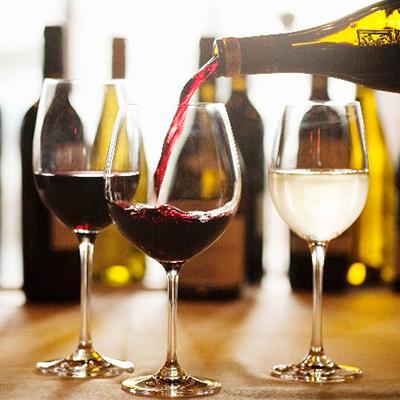 wine-400x400