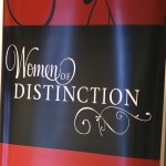 women-of-distinction-560w