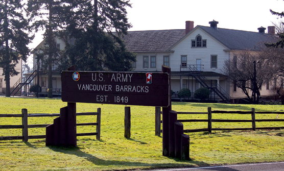556-barracks-sign