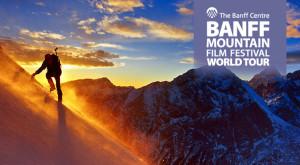 Banff-Film-Festival-Poster