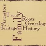 G-best-genealogy-sites