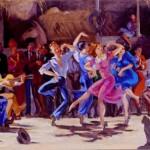 HillbillyBarnDance_1945