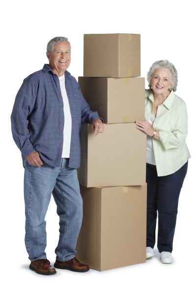 iStock_000020190264Large.jpg Seniors with boxes