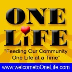 onelife-e1412574492344