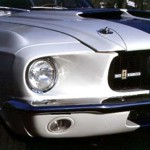 p60333_large+1967_ford_mustang_gt500+headlight