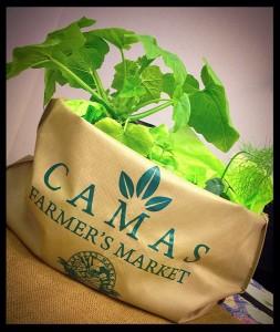 camasfarmersmarket.093421