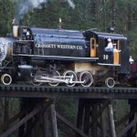 steam_trestle