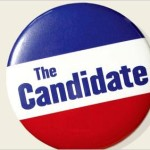 ELECTIONS_-_THE_CANDIDATE