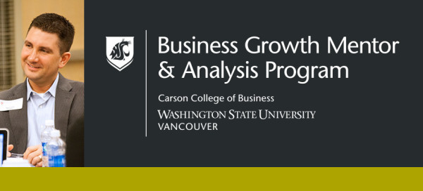 business-bgmap-landing-logo