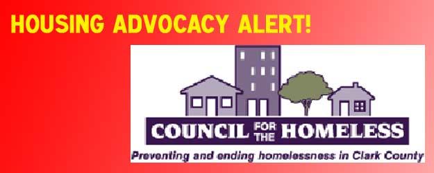 Housing-Advocacy-Alert