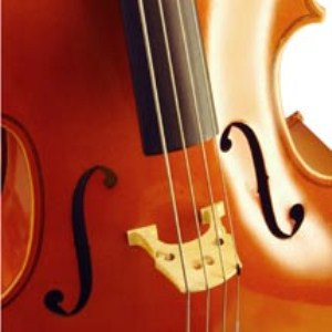 OrchestralStringsIcon3300x300