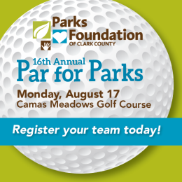 Par for Parks 1-Parks Foundation-01