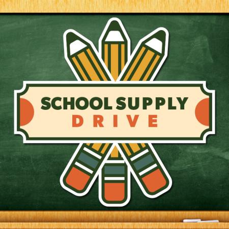 SchoolSupplyDrive_640x640