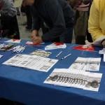 Senior Resource Fair May 6-15 (16)