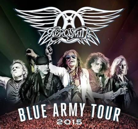 aerosmithbluearmytour2015
