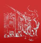 cchm-logo