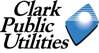 clark-PUD-logo