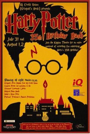 rsz_harry_potter_poster_thumb_thumb