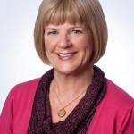 Kathy Corwin