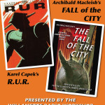 Fall-of-the-City-RUR-Webshot