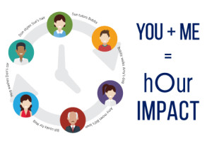 hOur-IMPACT-Time-Banking