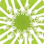 istock_green_hands