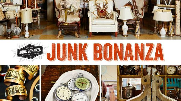 Junk-Bonanza-5