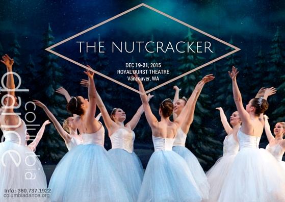 Nutcracker15 (1)