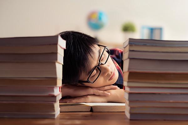 eupdate-sleep