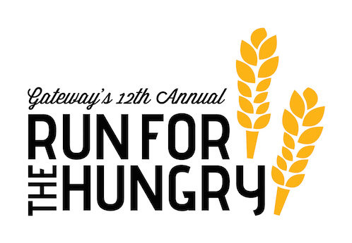 et-run-for-the-hungry-102808ade23b9d7f