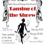 BGHS-Winter-Play-Taming-of-the-Shrew-Feb2016
