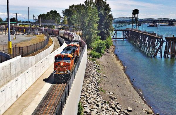 POV-train-trench-071415-web