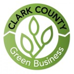 clark_county_green_businesses_large-1-600x480