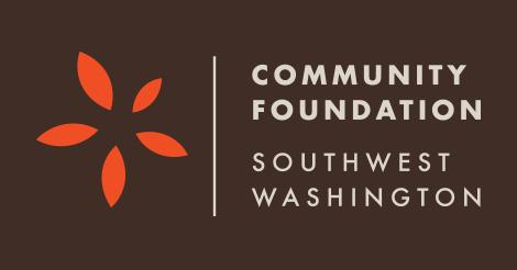 CFSWW-Social-Share