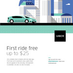 Uber_Ridehomevanc
