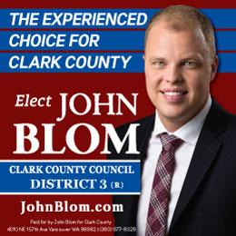 John-Blom-Daily-Insider-Ad-260jpg