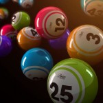 casino-spel-bingo-1920x1080_0