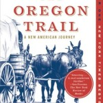 the-oregon-trail-9781451659177_lg