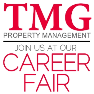 Career Fair Square TMG Log Ad.pdf