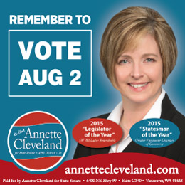 Daily-Insider-Ad-Annette-Cleveland-2